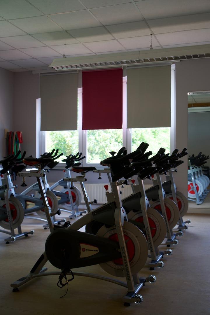studio-cycling-01