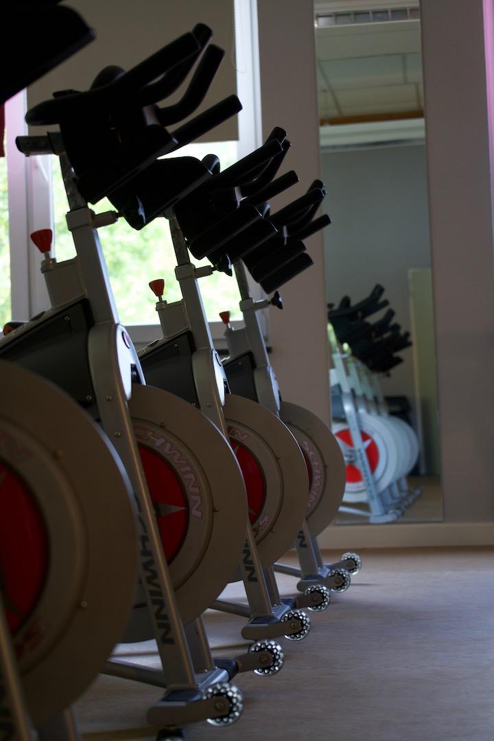 studio-cycling-04