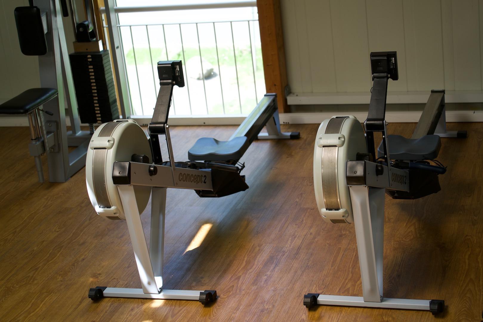 studio-rowing-01