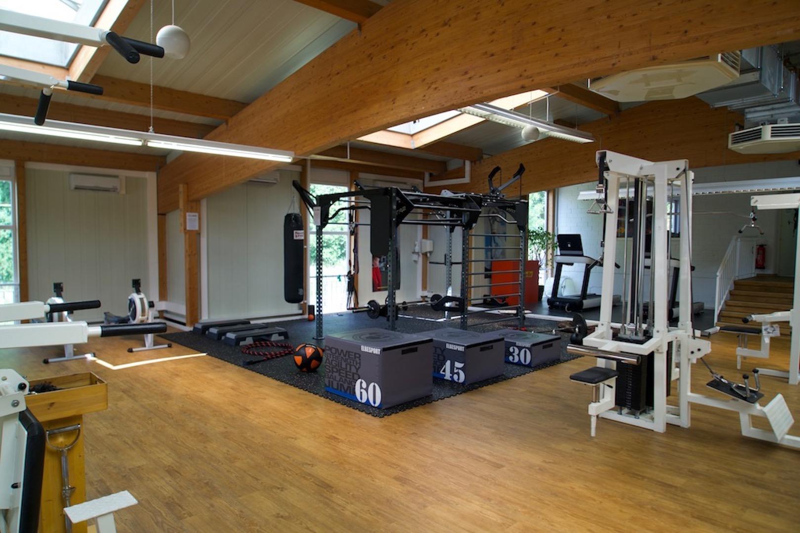 studio-trainingsbereich-03
