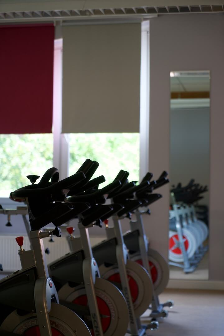 studio cycling 02