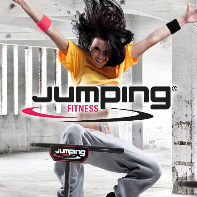jumping 01