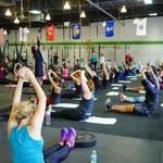 gym class scaled e1579797705275
