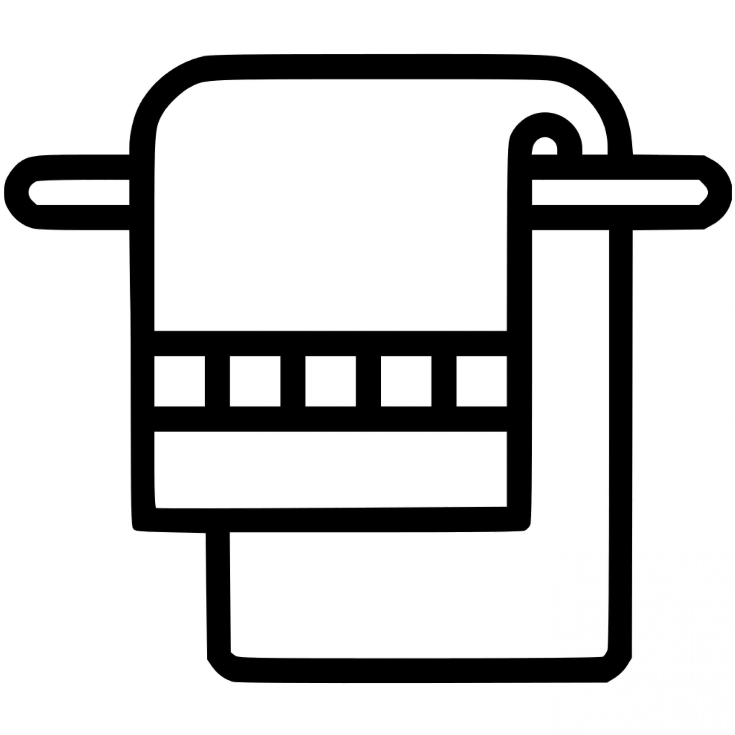handtuch symbol scaled